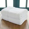 供应棉质的礼品毛巾|包装优质|欢迎选购
