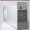 供应艾默生风冷系列充电模块 ER22005/S ER11010/S