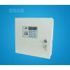 供应IP+GPRS+TEL三网传输报警器,联网报警主机