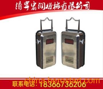 供应GCG-1000粉尘浓度传感器  粉尘传感器类型