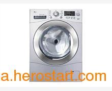 供应合肥三洋洗衣机维修电话的重要