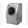 供应合肥三洋洗衣机售后维修电话的服务宗旨