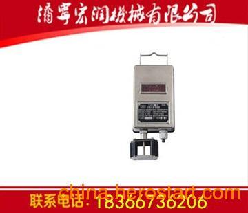 供应GSC4矿用速度传感器  设备速度传感器