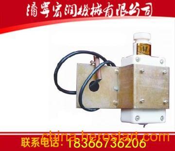 供应GWD150矿用温度传感器   温度传感器