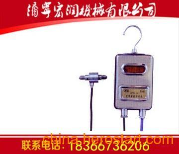 供应矿用压力传感器  压力传感器型号及性能