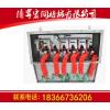 供应井下专用压水自救装置