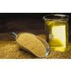 供应环氧大豆油-ESO 塑料橡胶专用 光、热稳定性好 食品、医疗包装