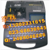 供应线缆标志打印机C210T丽标LB200BK色带多少钱