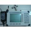 供应收购安立S332E天馈线频谱分析仪