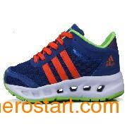 莆田市销量好的耐克运动鞋批发 安徽气垫鞋