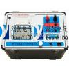供应SDY866MQ全自动电容电桥测试仪特点