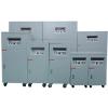 供应中山变频电源|江门变频电源|珠海变频电源|佛山变频电源|东莞变频电源