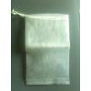 供应 肥皂网网料