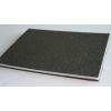 供应浮筑楼板减震垫隔音防潮垫