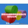 供应XPE化学交联,IXPE电子交联,聚乙烯发泡材料