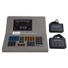 篮球裁判器TBL-B40/裁判打分器/打分控制器/篮球打分器