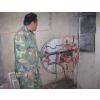 供应江阴混凝土切割拆除、墙体切割