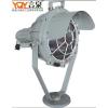 供应BAT51-L400防爆投光灯内置亚明电气光源