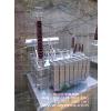供应变电站模型_变电所模型_变压器模型