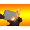 供应东莞防火海绵厂家 专业生产防静电防火海绵,5MM阻燃海绵