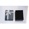 供应高密度包装海绵 高密度包装海绵盒 可定制