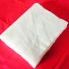供应3M新雪丽高效保暖绒 3M新雪丽棉 被子专用新雪丽棉