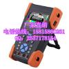 供应工程宝视频监控测试仪HVT-2621价格/报价