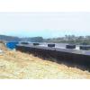 供应内蒙古污水处理工程、污水处理方案、污水处理设备