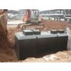供应青海污水处理工厂设计、污水处理工艺流程