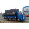供应宁夏银川污水处理设备、工业和生活污水处理设备厂家