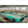 供应新疆生活污水处理设备|医疗化工污水处理设备