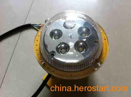 供应BFC8183固态免维护防爆灯 LED固态免维护防爆灯