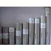 供应佛山316L不锈钢过滤网,抗氧化优质不锈钢编织网