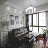 家装装修怎么样_江苏服务周到的室内设计预算施工