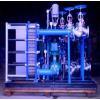 供应全新换热机组可定制