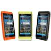 供应长期批发各款手机诺基亚N8:1000