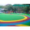 供应幼儿园运动场地建造价格 苏州幼儿园运动场地施工厂家