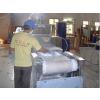 供应化工粉末微波干燥设备