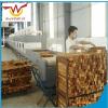 供应木材干燥设备