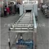 供应工业微波碳化设备