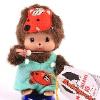 可爱低价出售,大量供应高品质的毛绒玩具