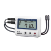 供应温湿度计TR-71wf/72wf温湿度记录仪日本TND