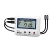 供应温湿度计TR-71wf,TR-72wf,TR-72wf-H日本AND温湿度记录仪