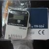 供应温湿度计 温湿度表TR-51i记录仪日本AND