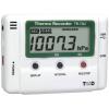 供应温湿度计TR-73U温度/湿度/大气压记录仪日本TND