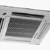 郑州最好的中央空调工程设计公司 郑州中央空调工程设计有哪些