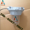 供应防水防尘吸顶灯NFC9180-J150X-150W金属卤化物灯
