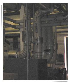 供应工业循环水处理-清洗预膜