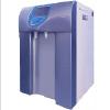 实验室【洗瓶机】///器皿清洗机///青岛富勒姆科技