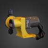供应GW系列机械隔膜计量泵,南方泵业机械隔膜计量泵